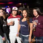 �Josh Redsun Photo Joshredsunphoto.com