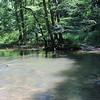 Creek Crossing Number One