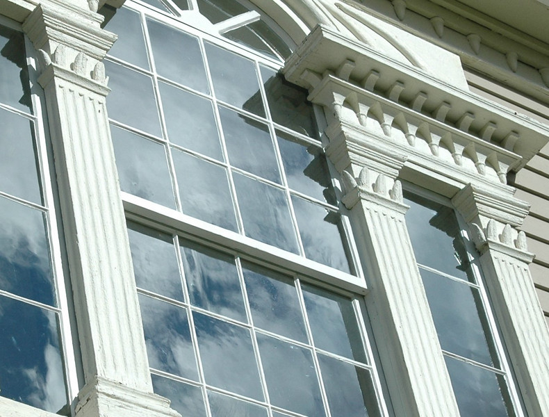 Full Window Repair includes when necessary:<br /> <br /> Weatherstripping <br /> <br /> Antique Glass Replacement<br /> <br /> Re-glazing of glass<br /> <br /> Interior and Exteriour Restoration of Trim or Casings<br /> <br /> Complete Priming and Painting of Sash<br /> <br /> Historically Sensitive Storm Windows (Please see our section, Perfect Storms)<br /> <br /> Custom Built Sash, Screens, and Storms