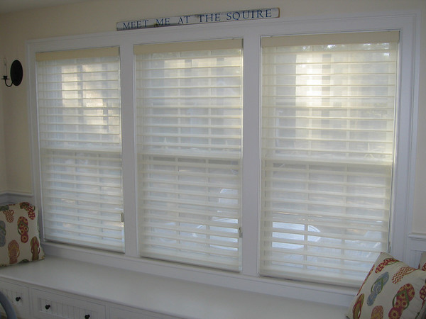 Alustra Silhouette Shades