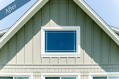 Windows by the AluminumCompany.com