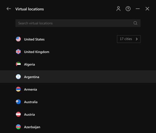 Virtual Locations.png