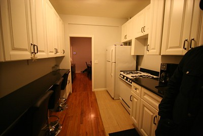 34 Driggs Ave (Greenpoint)