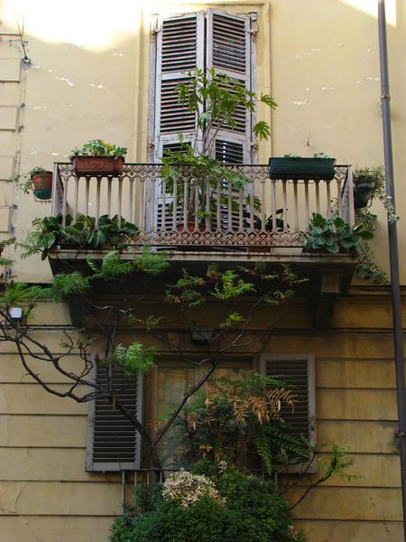 Torino 9