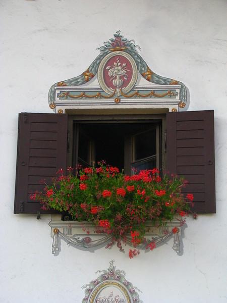 Garmisch 2