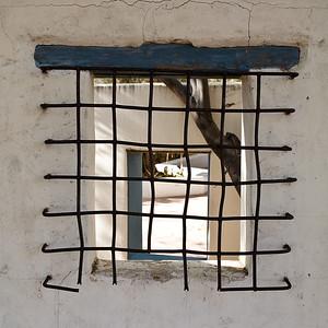 Windows Within Windows - Tucson, AZ