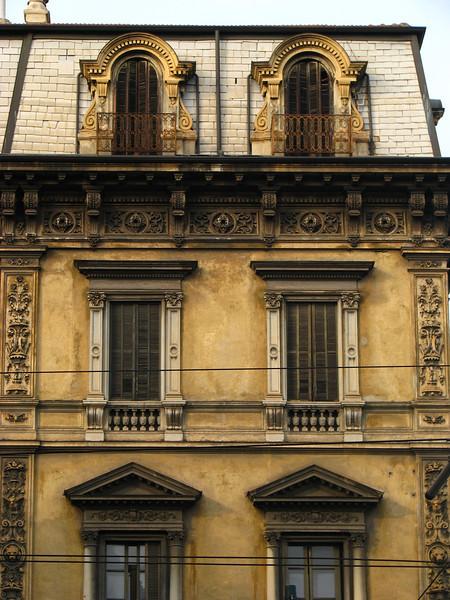 Torino 4