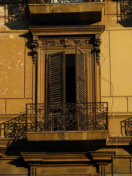 Naples 11