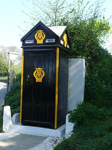 AA Box - Trinity, Jersey 110418