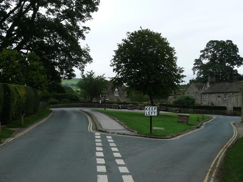 Bolton Abbey 100809