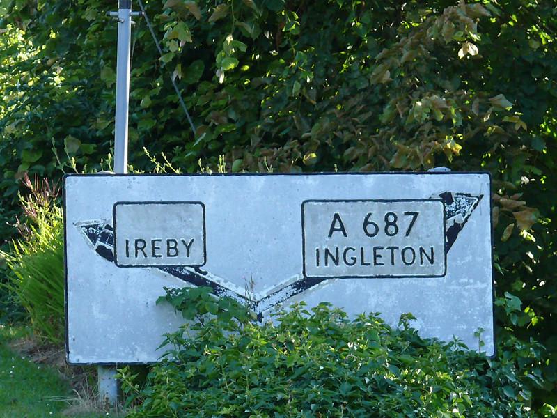 Burton-in-Lonsdale 110703