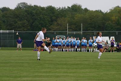 EIU Sept. 21, 2008