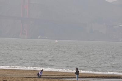2010-01-09-Bodner Surf