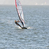 Nice view of the sail in action. Note these are FULL RES Files. View the ORIGINAL size and you'll know JR's eye color!
