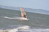 Windsport - jibe ho