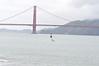 Rare San Francisco Sighting - a 12.5