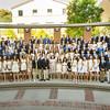 2018 Graduation & Recognition Ceremony - Grade 8 - Manhattan Middle School & Westchester Middle School