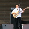 2014 Blues on the Fox | June 27 - 28