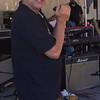 2014 Chicago Blues Festival | JUNE 13