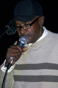Elmore James Jr.