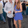 The 23rd Annual Wine Auction to benefit the Manhattan Beach Education Foundation took place at the Manhattan Country Club Saturday evening.  <br />  <br /> Photo by Axel Koester, 06/03/17.