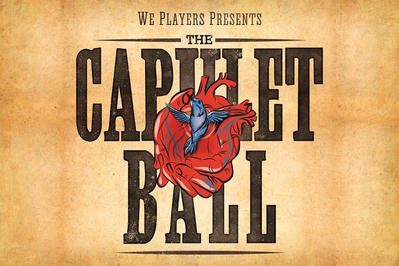 The Capulet Ball