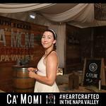 Ca'Momi - Bottlerock Day1 5.27.16