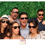Hall Wines Cabernet Cookoff 4.23.16