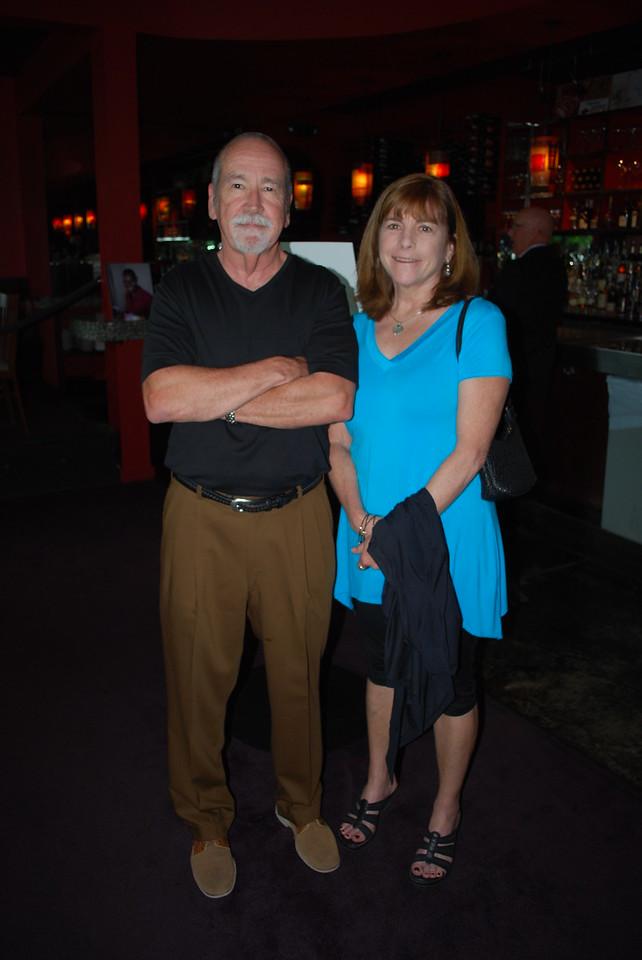 Patti Erwin and Robert Dillon (1)