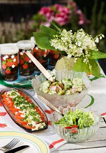 salatid1