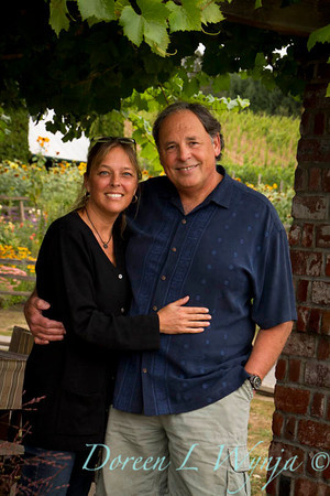 Brick House Vineyards_006