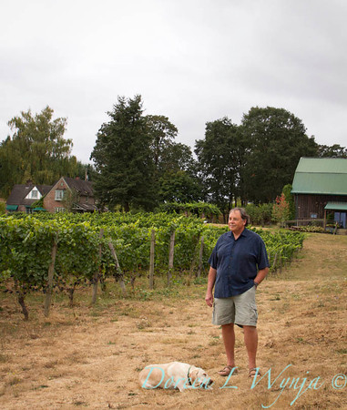 Brick House Vineyards_043