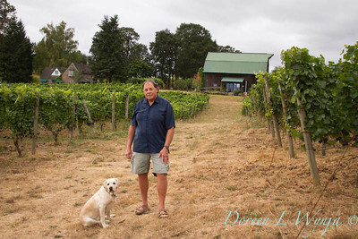Brick House Vineyards_040