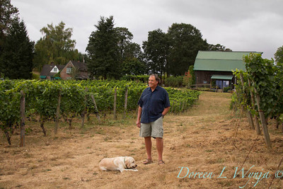 Brick House Vineyards_042