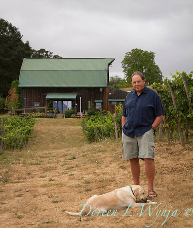 Brick House Vineyards_046