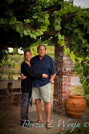Brick House Vineyards_002