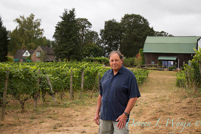 Brick House Vineyards_037