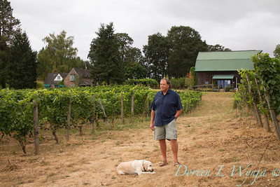 Brick House Vineyards_041