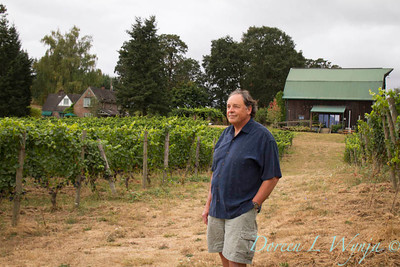 Brick House Vineyards_039