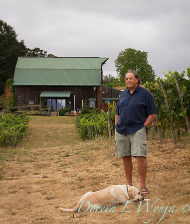 Brick House Vineyards_045