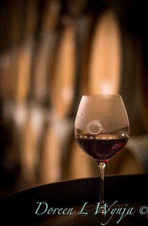 Tasting at Brooks Winery_132