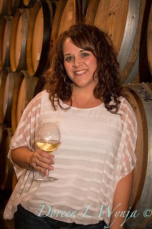 Heidi at Brooks Winery_105