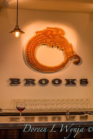 Tasting at Brooks Winery_122