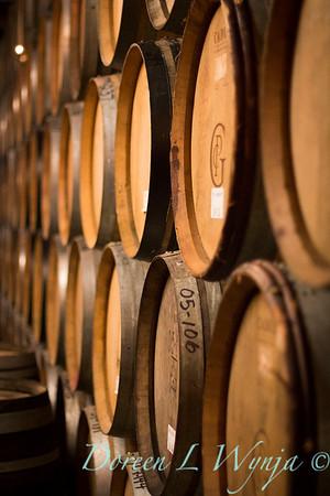 Tasting at Brooks Winery_131