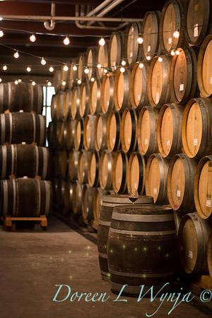 Tasting at Brooks Winery_128