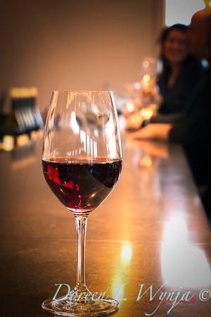 Tasting at Brooks Winery_118BL