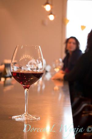 Tasting at Brooks Winery_114