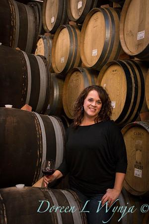 Heidi at Brooks Winery_112