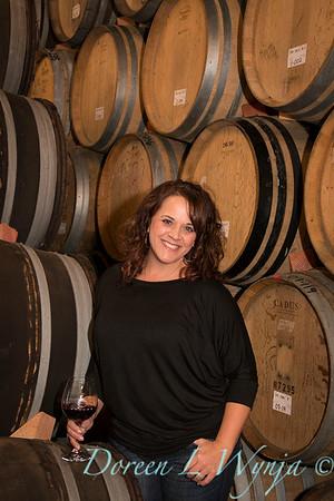 Heidi at Brooks Winery_113