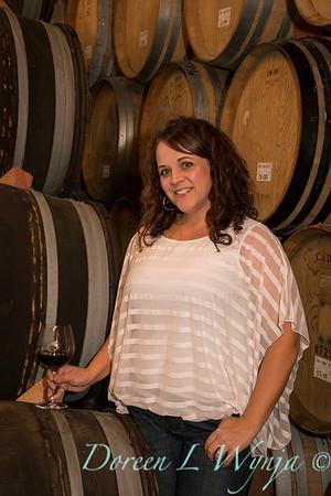 Heidi at Brooks Winery_106